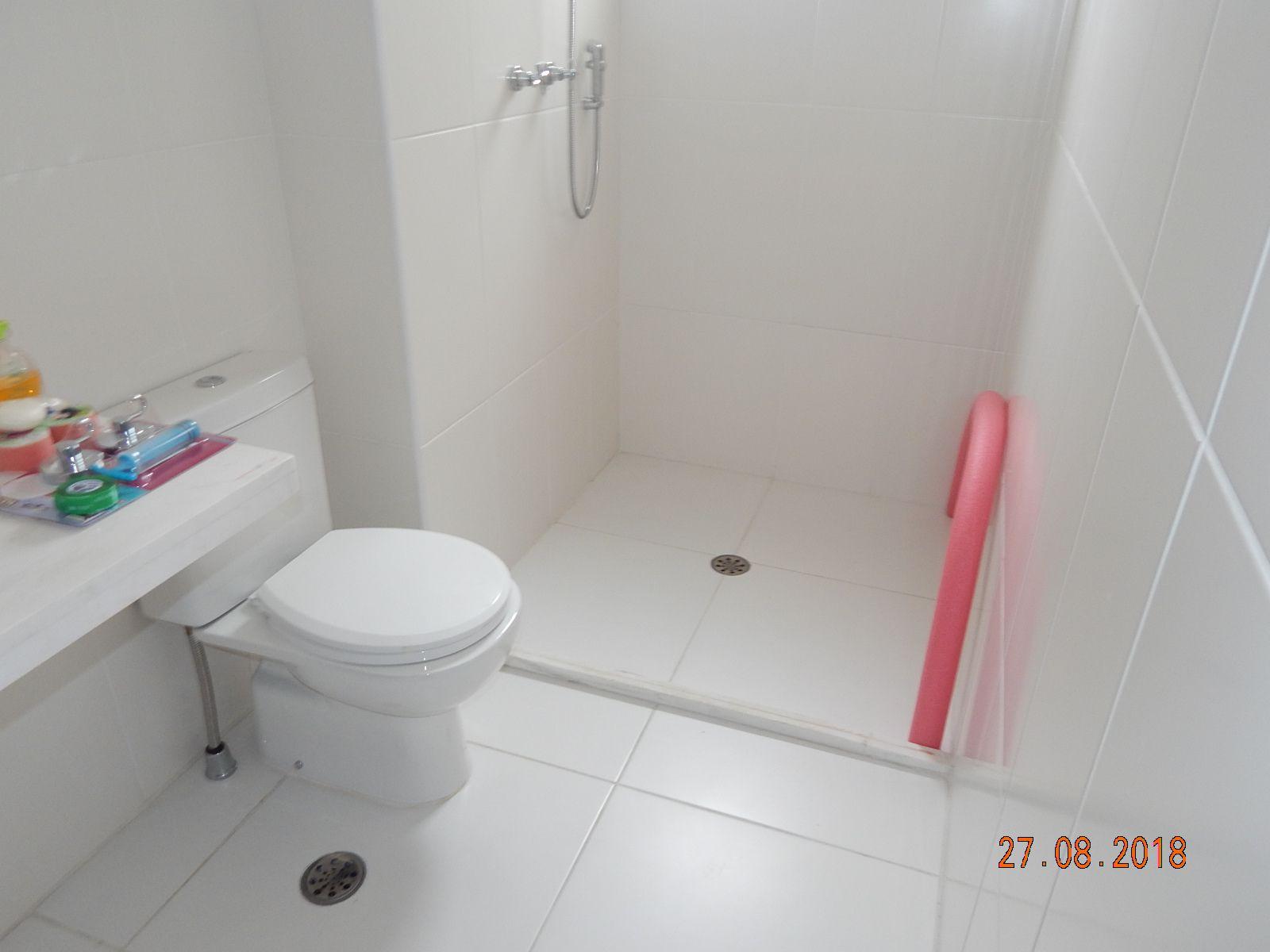 Apartamento 4 quartos à venda São Paulo,SP - R$ 2.999.900 - VENDA0126 - 20