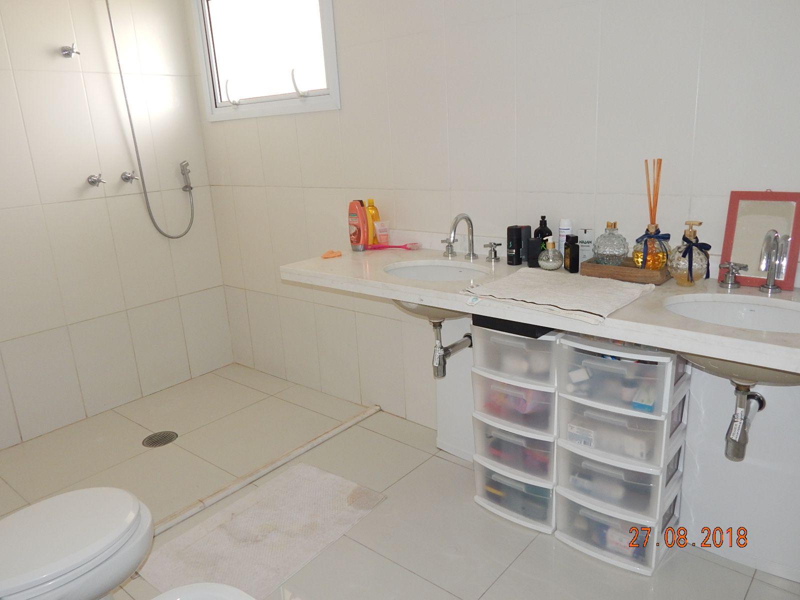 Apartamento 4 quartos à venda São Paulo,SP - R$ 2.999.900 - VENDA0126 - 22