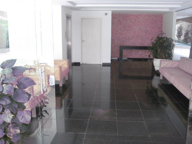 Apartamento Para Venda e Aluguel - Higienópolis - São Paulo - SP - VELO0273VL - 4