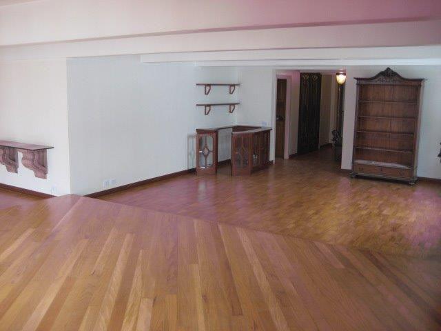 Apartamento Para Venda e Aluguel - Higienópolis - São Paulo - SP - VELO0273VL - 7