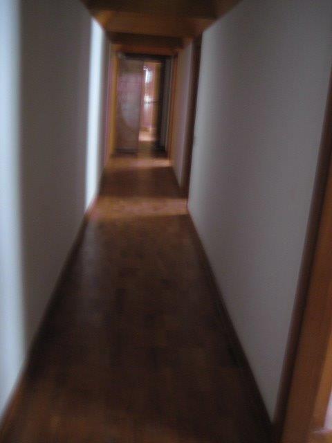 Apartamento Para Venda e Aluguel - Higienópolis - São Paulo - SP - VELO0273VL - 12