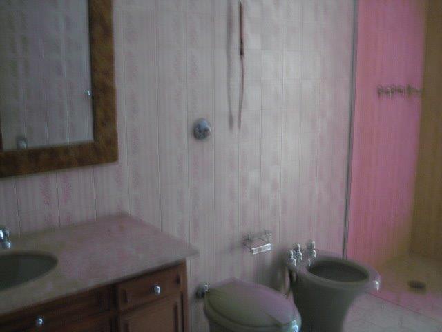 Apartamento Para Venda e Aluguel - Higienópolis - São Paulo - SP - VELO0273VL - 13