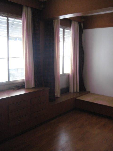 Apartamento Para Venda e Aluguel - Higienópolis - São Paulo - SP - VELO0273VL - 14
