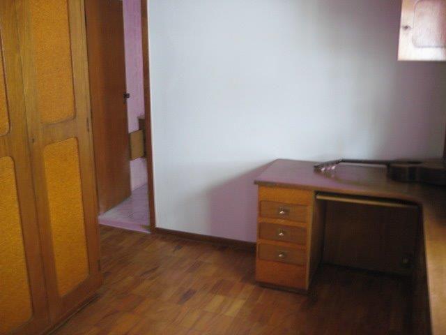 Apartamento Para Venda e Aluguel - Higienópolis - São Paulo - SP - VELO0273VL - 15