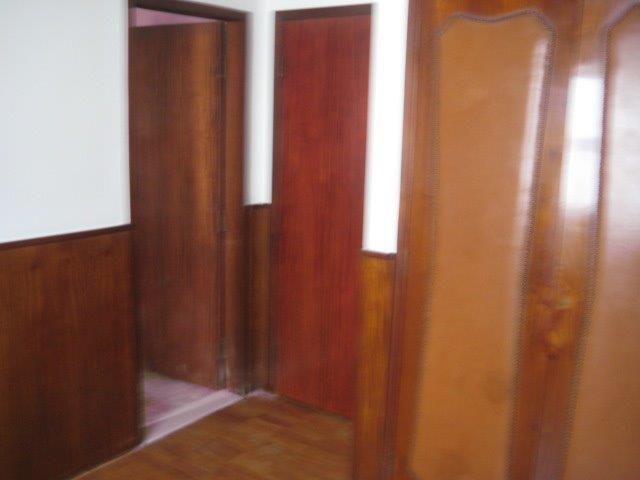 Apartamento Para Venda e Aluguel - Higienópolis - São Paulo - SP - VELO0273VL - 19