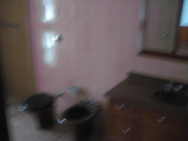 Apartamento Para Venda e Aluguel - Higienópolis - São Paulo - SP - VELO0273VL - 20
