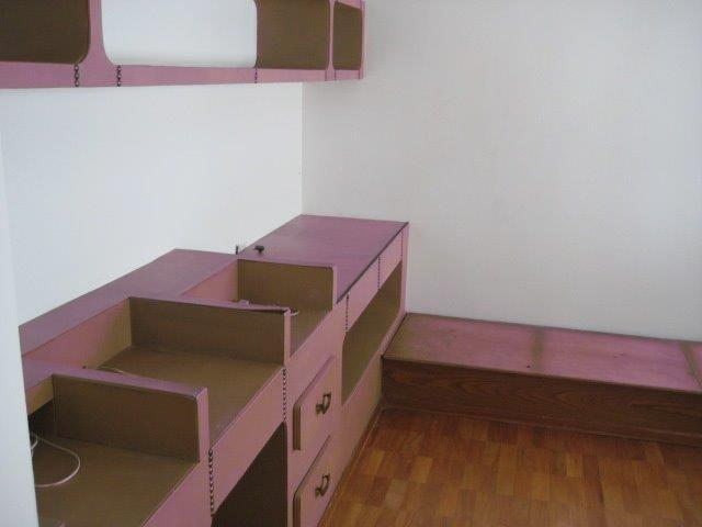 Apartamento Para Venda e Aluguel - Higienópolis - São Paulo - SP - VELO0273VL - 22
