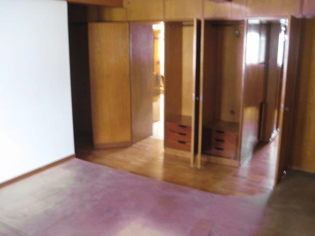 Apartamento Para Venda e Aluguel - Higienópolis - São Paulo - SP - VELO0273VL - 25
