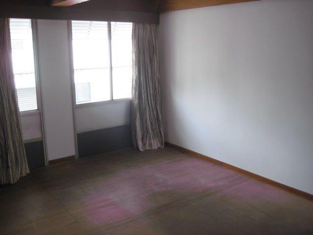Apartamento Para Venda e Aluguel - Higienópolis - São Paulo - SP - VELO0273VL - 26