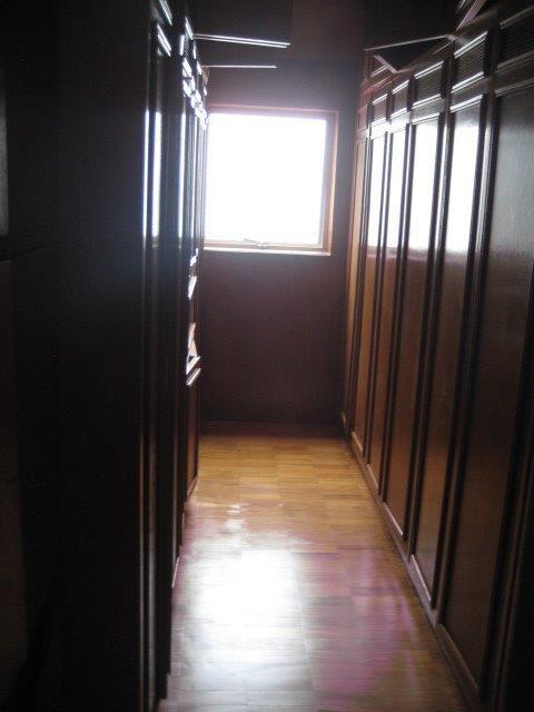 Apartamento Para Venda e Aluguel - Higienópolis - São Paulo - SP - VELO0273VL - 27