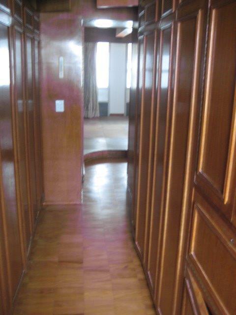 Apartamento Para Venda e Aluguel - Higienópolis - São Paulo - SP - VELO0273VL - 28