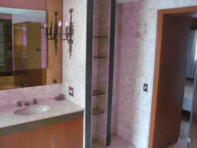 Apartamento Para Venda e Aluguel - Higienópolis - São Paulo - SP - VELO0273VL - 30