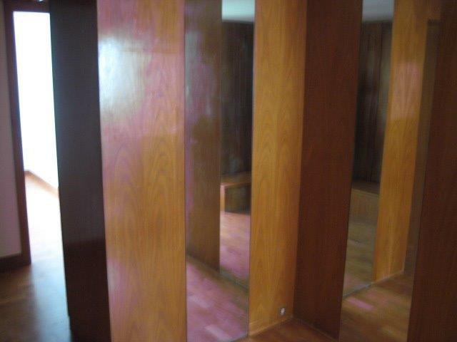 Apartamento Para Venda e Aluguel - Higienópolis - São Paulo - SP - VELO0273VL - 33