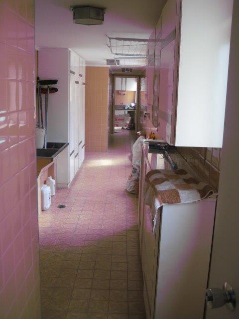 Apartamento Para Venda e Aluguel - Higienópolis - São Paulo - SP - VELO0273VL - 37
