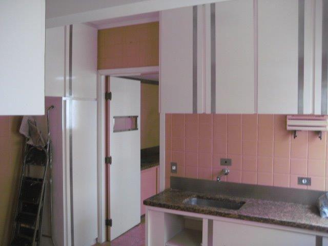 Apartamento Para Venda e Aluguel - Higienópolis - São Paulo - SP - VELO0273VL - 40