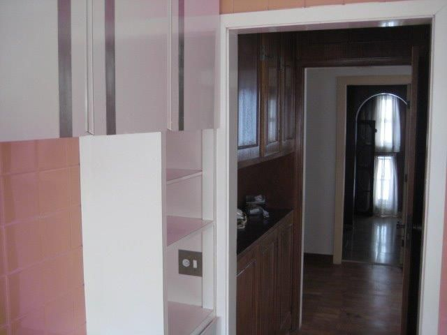 Apartamento Para Venda e Aluguel - Higienópolis - São Paulo - SP - VELO0273VL - 41