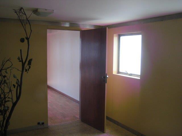 Apartamento Para Venda e Aluguel - Higienópolis - São Paulo - SP - VELO0273VL - 42