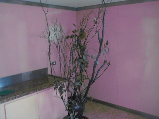 Apartamento Para Venda e Aluguel - Higienópolis - São Paulo - SP - VELO0273VL - 43