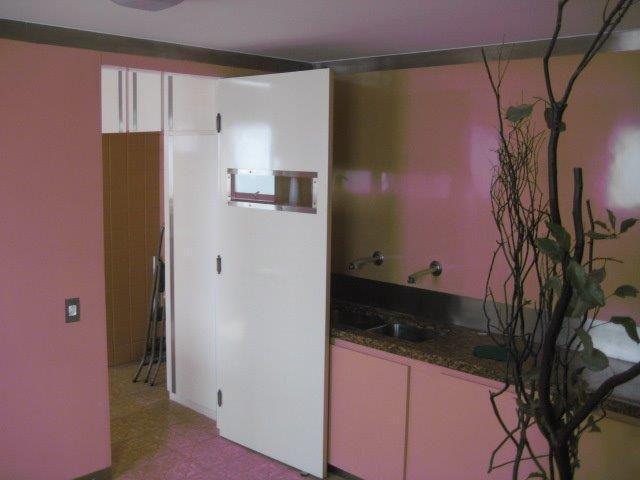 Apartamento Para Venda e Aluguel - Higienópolis - São Paulo - SP - VELO0273VL - 44