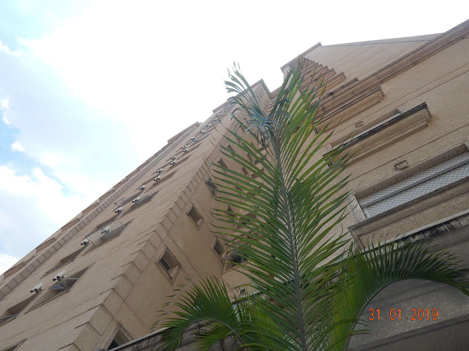 Cobertura À Venda - Perdizes - São Paulo - SP - AP0282COBE - 5
