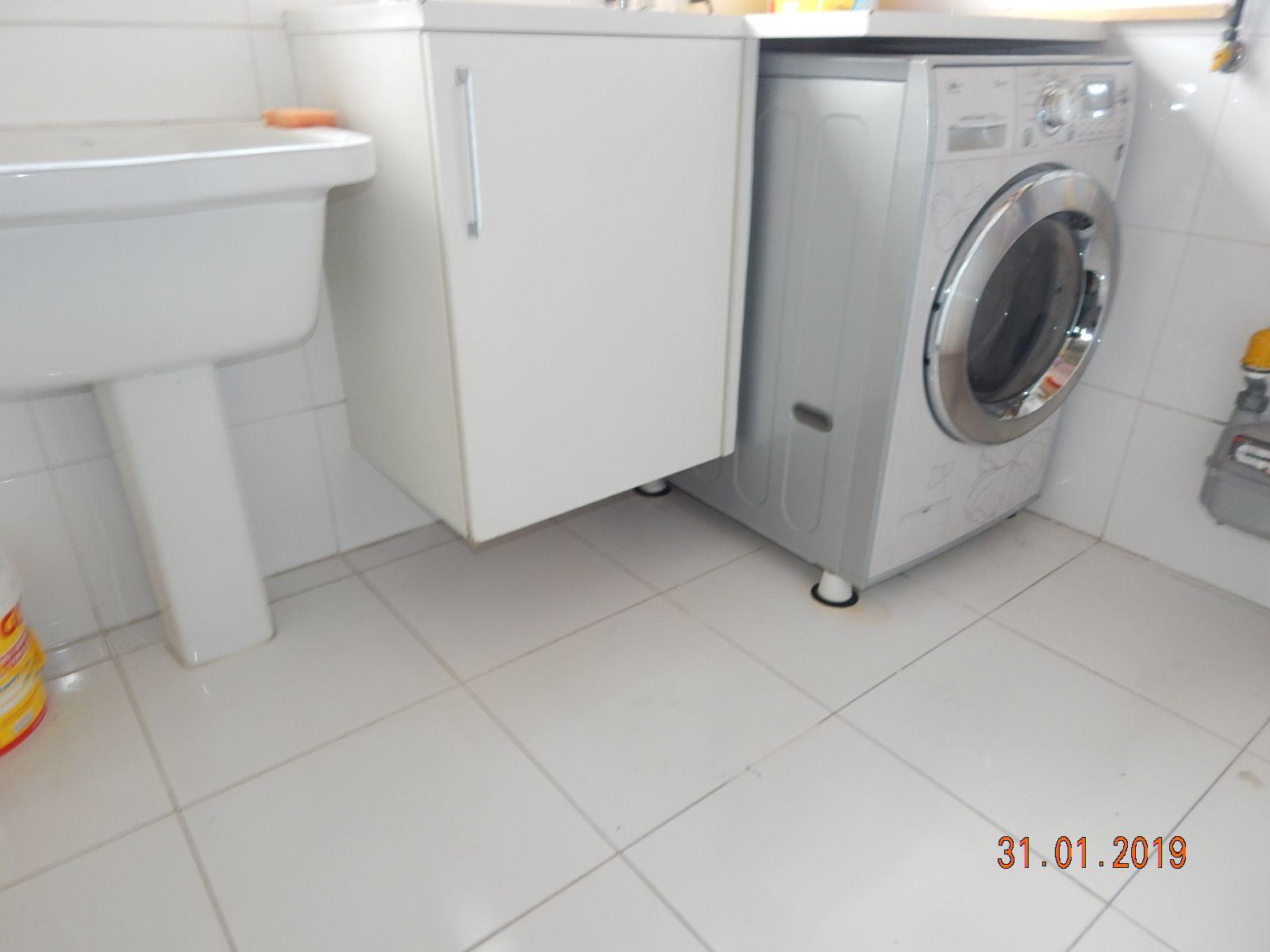 Cobertura À Venda - Perdizes - São Paulo - SP - AP0282COBE - 32