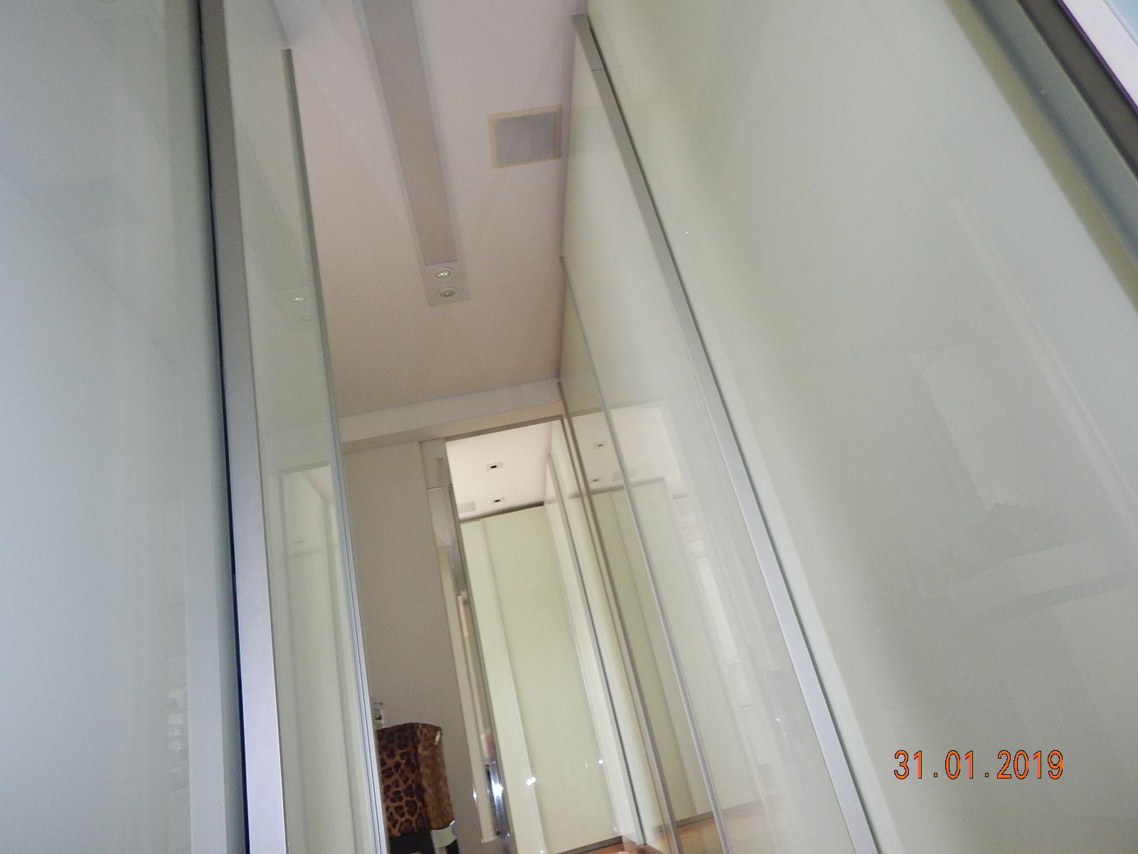 Cobertura À Venda - Perdizes - São Paulo - SP - AP0282COBE - 44