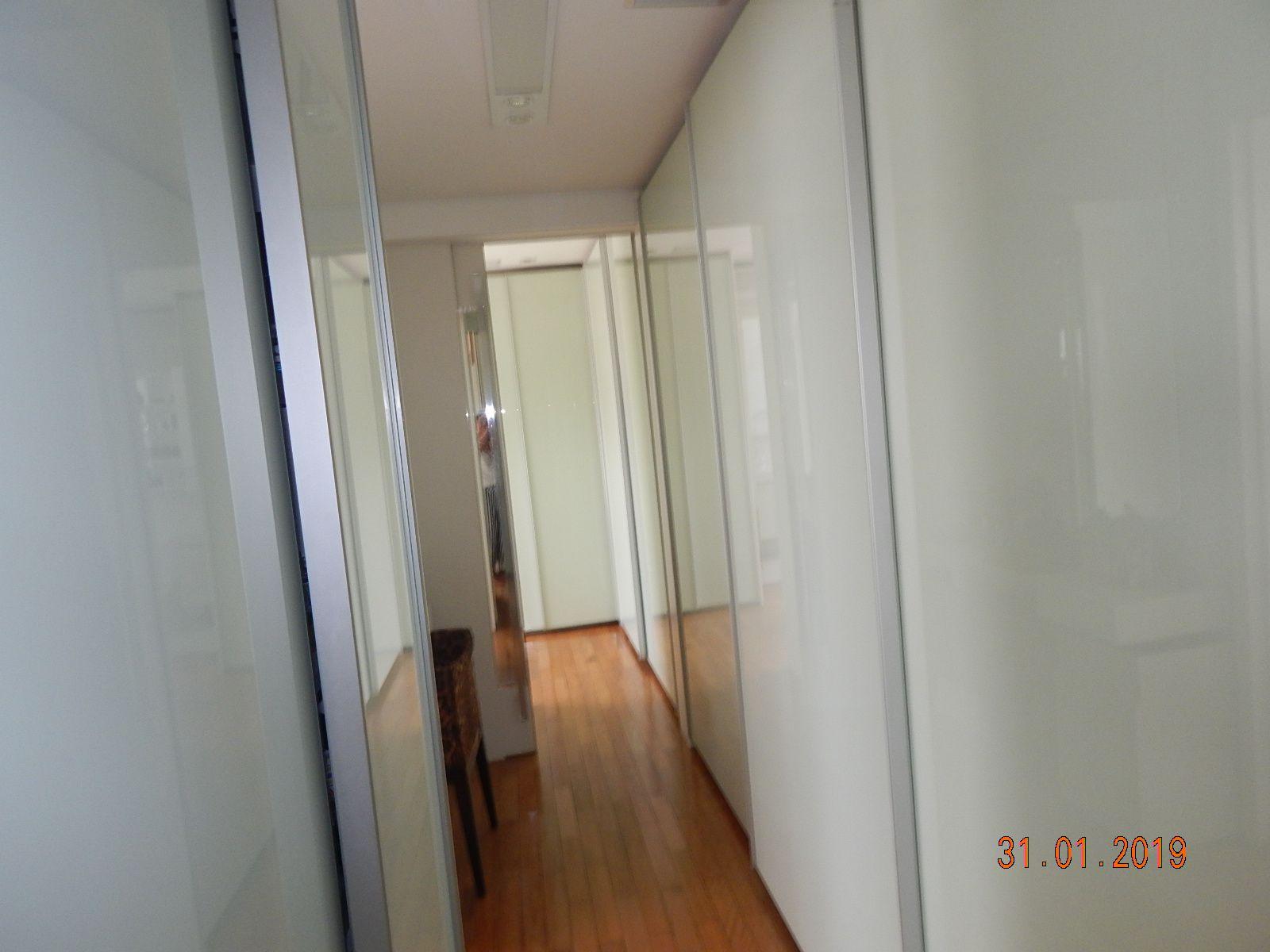 Cobertura À Venda - Perdizes - São Paulo - SP - AP0282COBE - 45