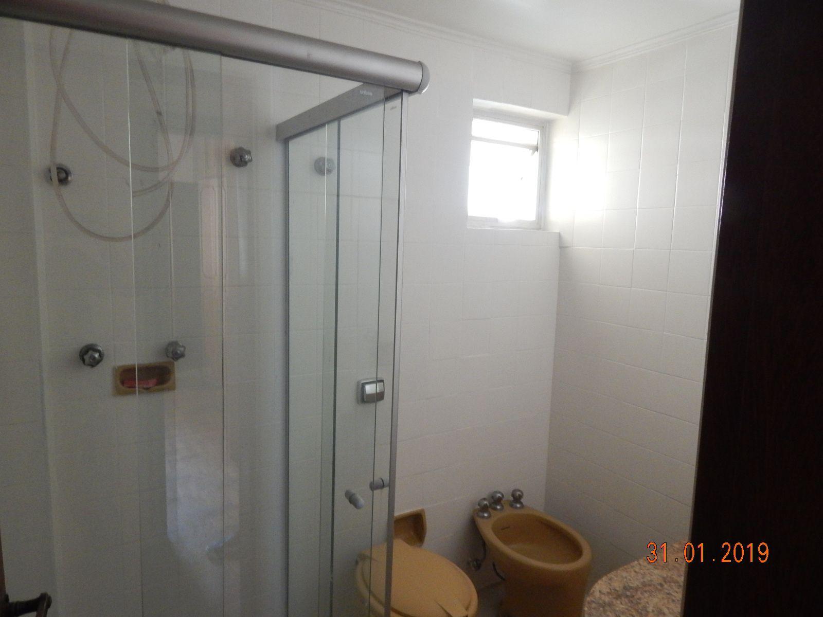 Apartamento À Venda - Campo Belo - São Paulo - SP - AP0285VD - 8