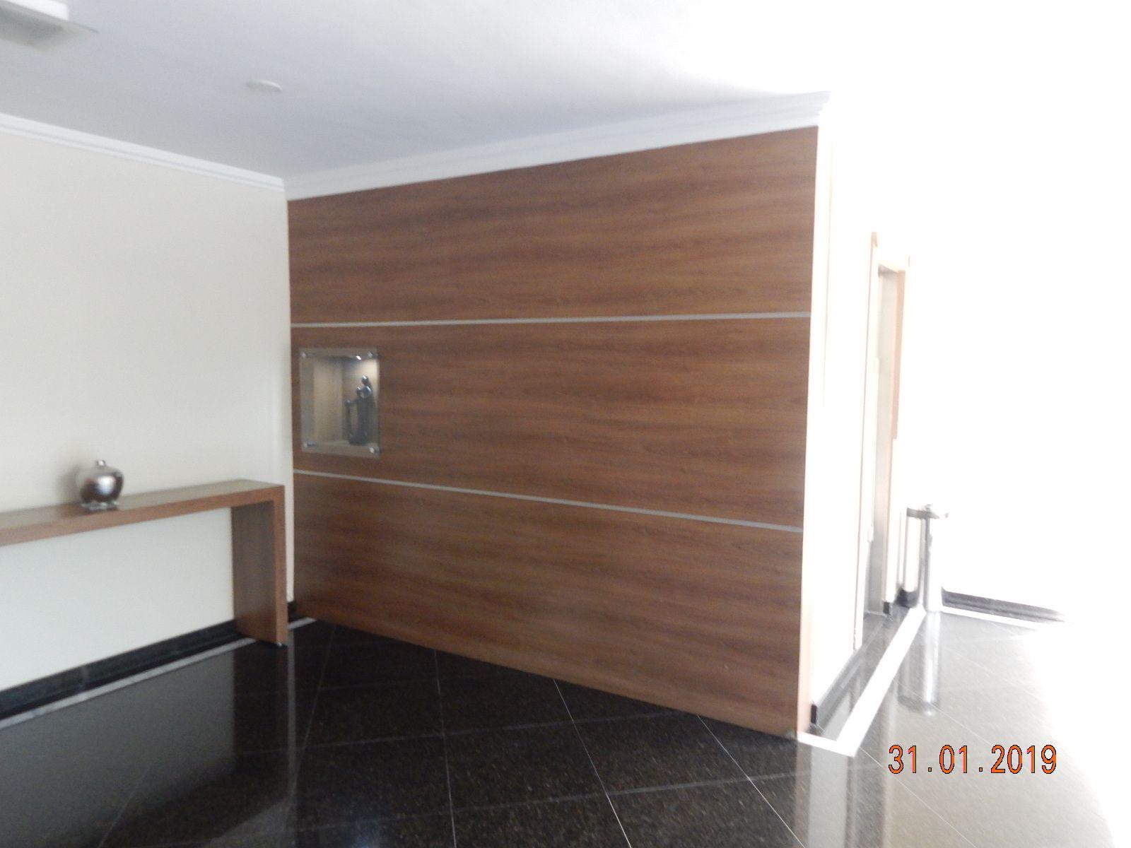 Apartamento À Venda - Campo Belo - São Paulo - SP - AP0285VD - 14