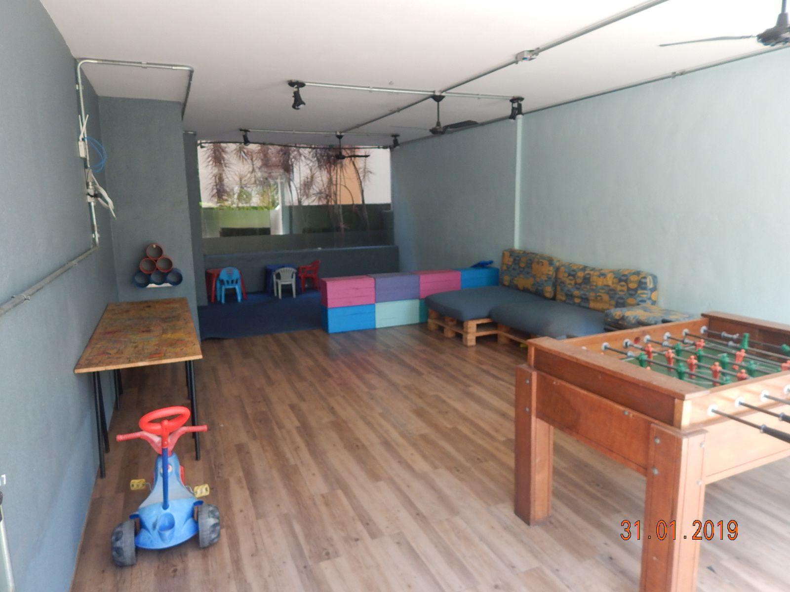 Apartamento À Venda - Campo Belo - São Paulo - SP - AP0285VD - 16