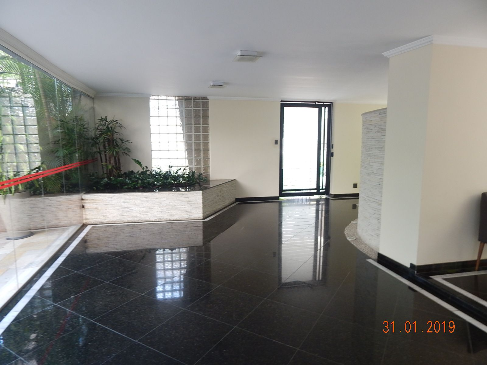 Apartamento À Venda - Campo Belo - São Paulo - SP - AP0285VD - 27