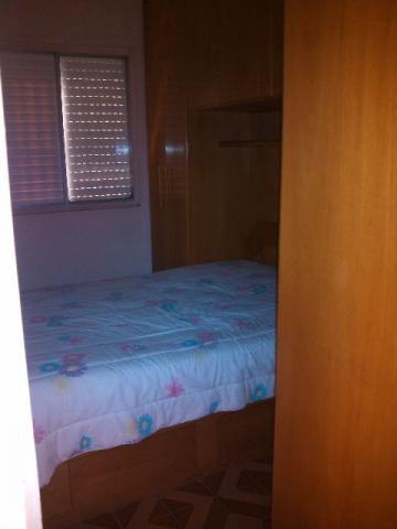 Apartamento 2 quartos à venda São Paulo,SP - R$ 319.000 - VD0292 - 3