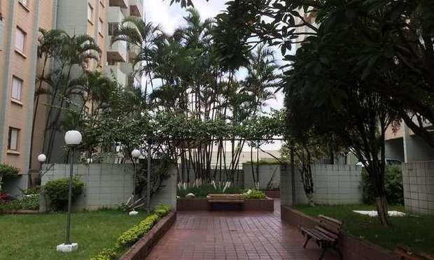 Apartamento 2 quartos à venda São Paulo,SP - R$ 319.000 - VD0292 - 5