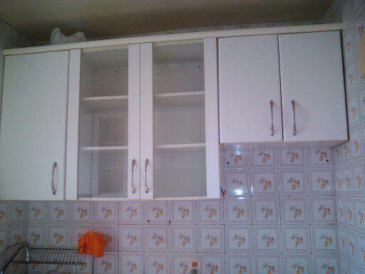 Apartamento 2 quartos à venda São Paulo,SP - R$ 319.000 - VD0292 - 15