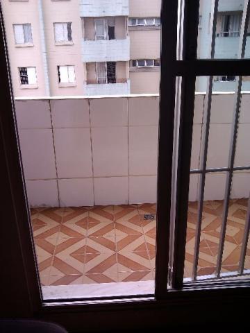 Apartamento 2 quartos à venda São Paulo,SP - R$ 319.000 - VD0292 - 19
