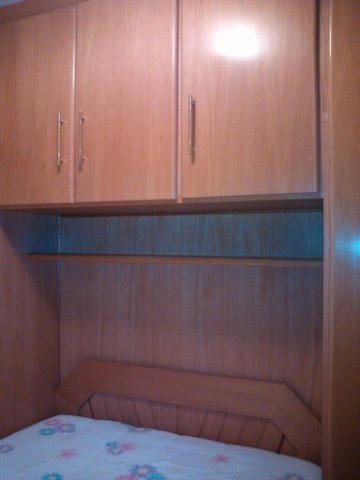 Apartamento 2 quartos à venda São Paulo,SP - R$ 319.000 - VD0292 - 20