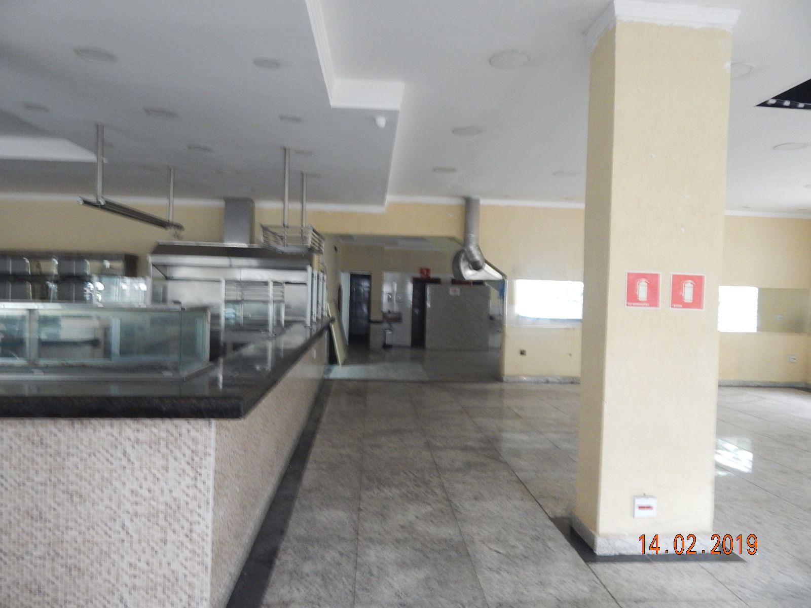 Ponto comercial 350m² para alugar São Paulo,SP - R$ 20.000 - CO0308LO - 2