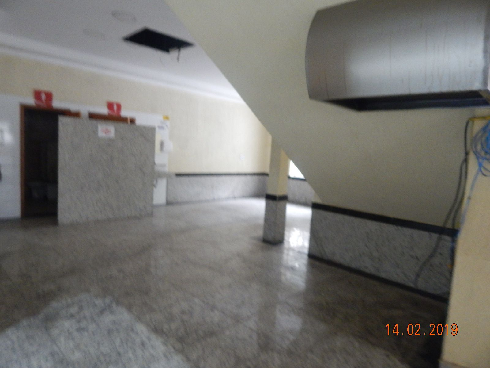 Ponto comercial 350m² para alugar São Paulo,SP - R$ 20.000 - CO0308LO - 3