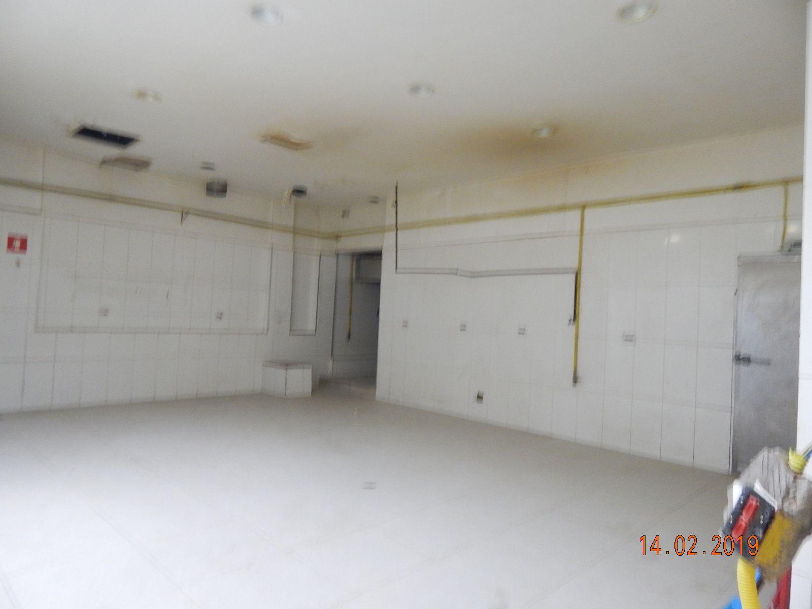 Ponto comercial 350m² para alugar São Paulo,SP - R$ 20.000 - CO0308LO - 4