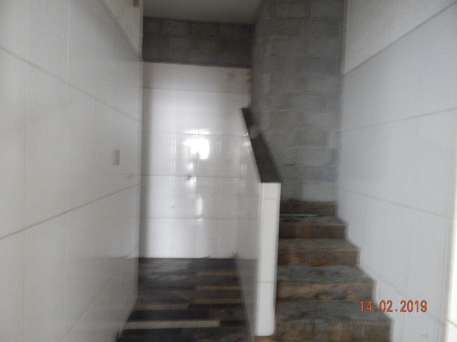 Ponto comercial 350m² para alugar São Paulo,SP - R$ 20.000 - CO0308LO - 5