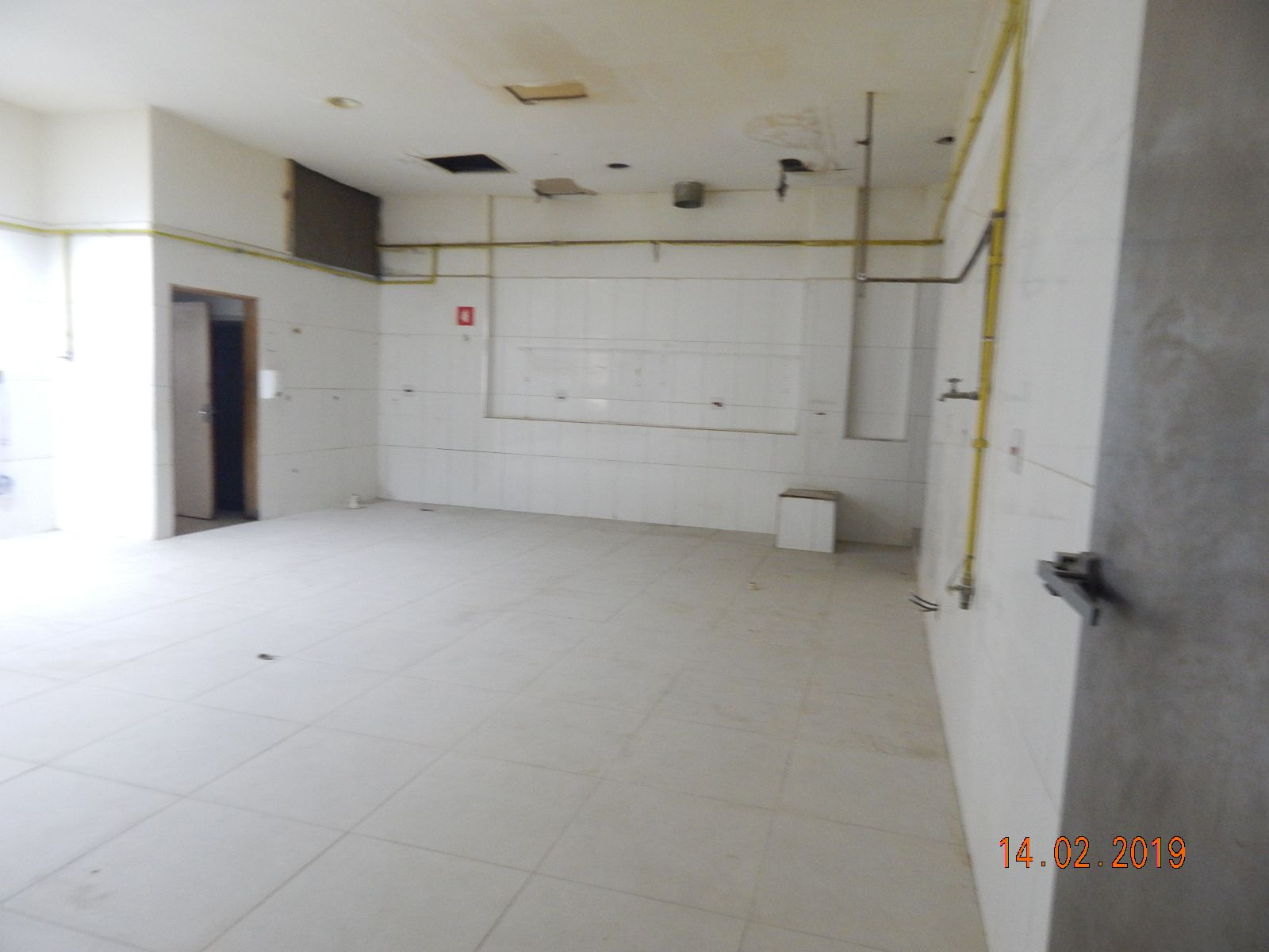 Ponto comercial 350m² para alugar São Paulo,SP - R$ 20.000 - CO0308LO - 6
