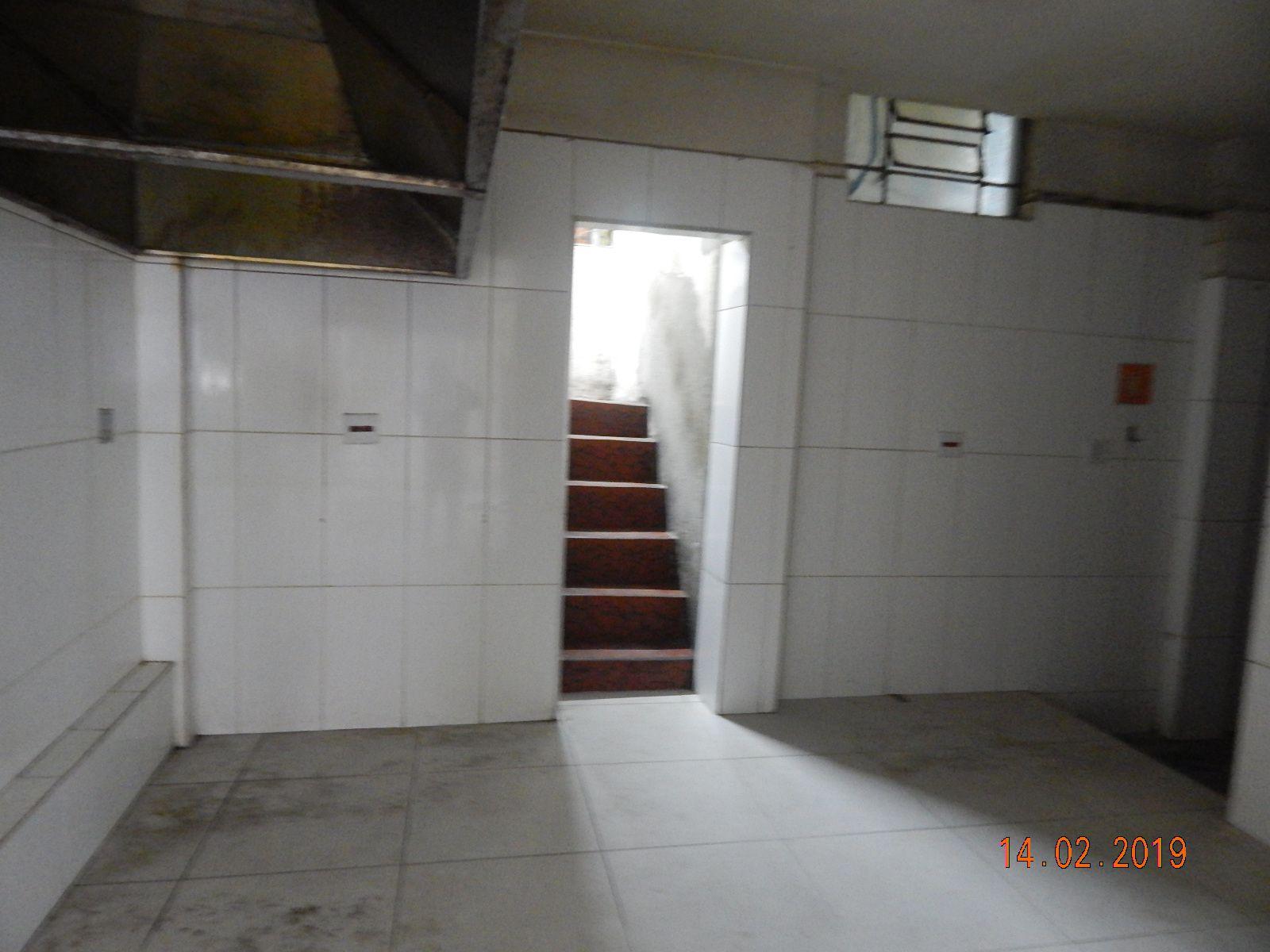 Ponto comercial 350m² para alugar São Paulo,SP - R$ 20.000 - CO0308LO - 7