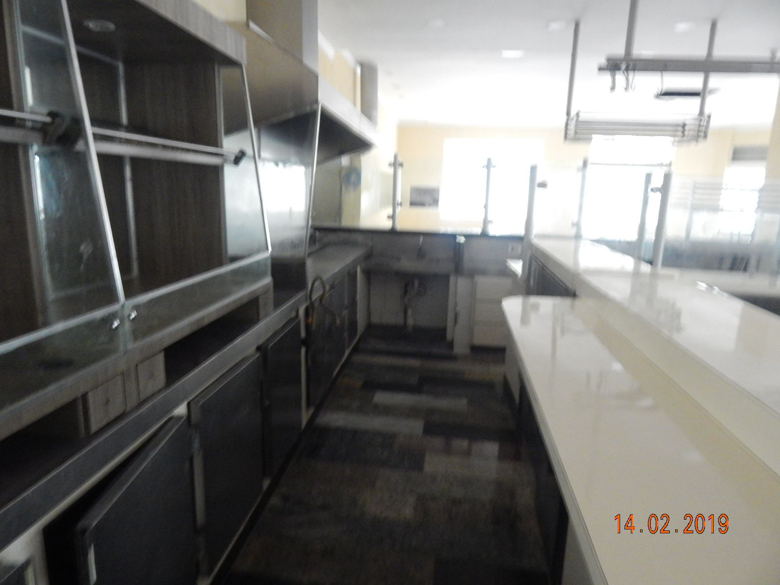Ponto comercial 350m² para alugar São Paulo,SP - R$ 20.000 - CO0308LO - 10