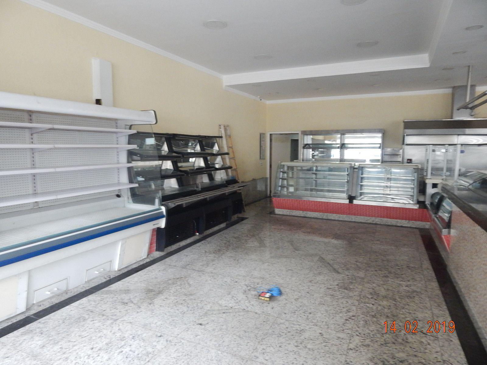 Ponto comercial 350m² para alugar São Paulo,SP - R$ 20.000 - CO0308LO - 11