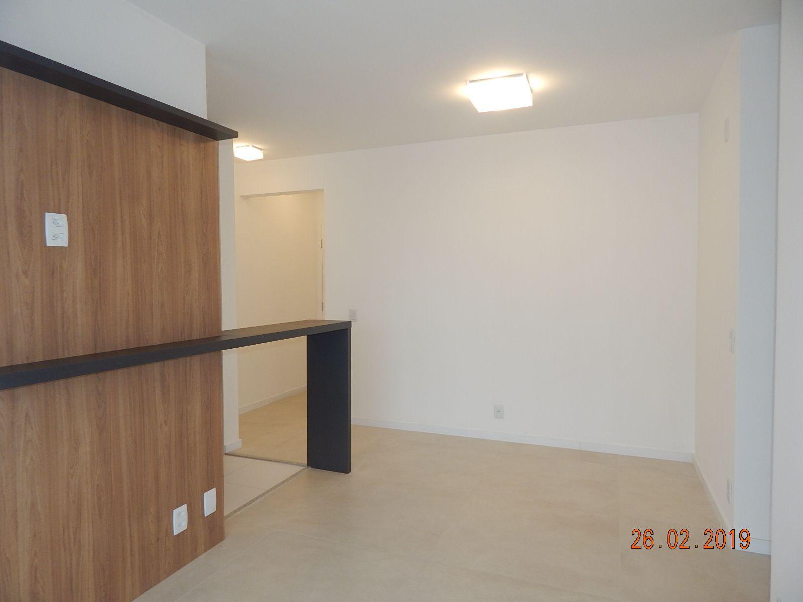 Apartamento Para Alugar - Pinheiros - São Paulo - SP - AP0327LOCA - 1
