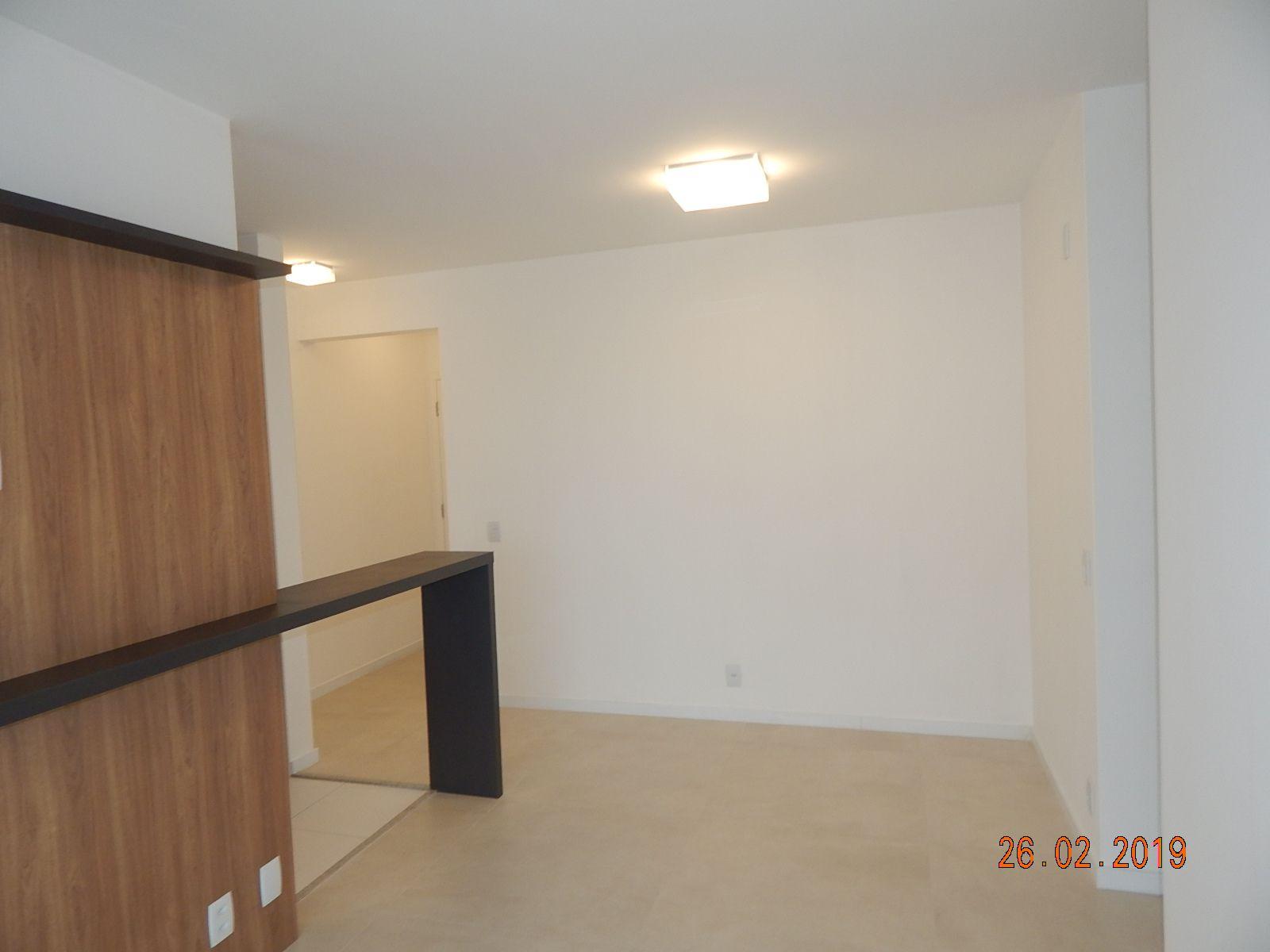 Apartamento Para Alugar - Pinheiros - São Paulo - SP - AP0327LOCA - 3