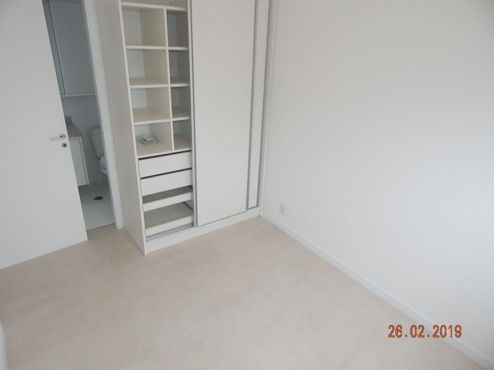 Apartamento Para Alugar - Pinheiros - São Paulo - SP - AP0327LOCA - 10