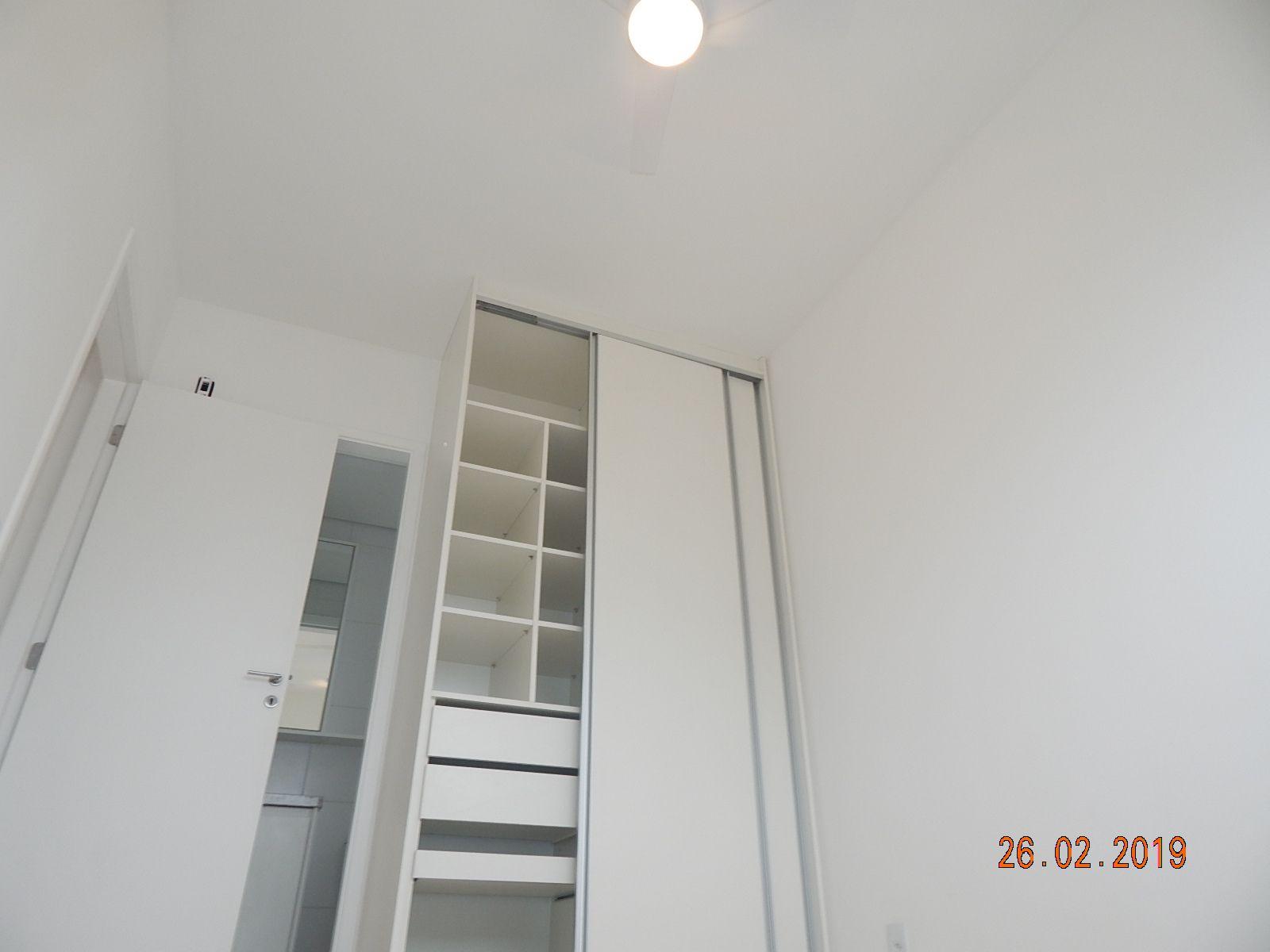 Apartamento Para Alugar - Pinheiros - São Paulo - SP - AP0327LOCA - 11