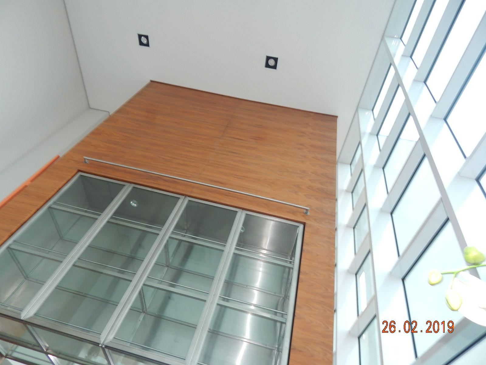 Apartamento Para Alugar - Pinheiros - São Paulo - SP - AP0327LOCA - 20