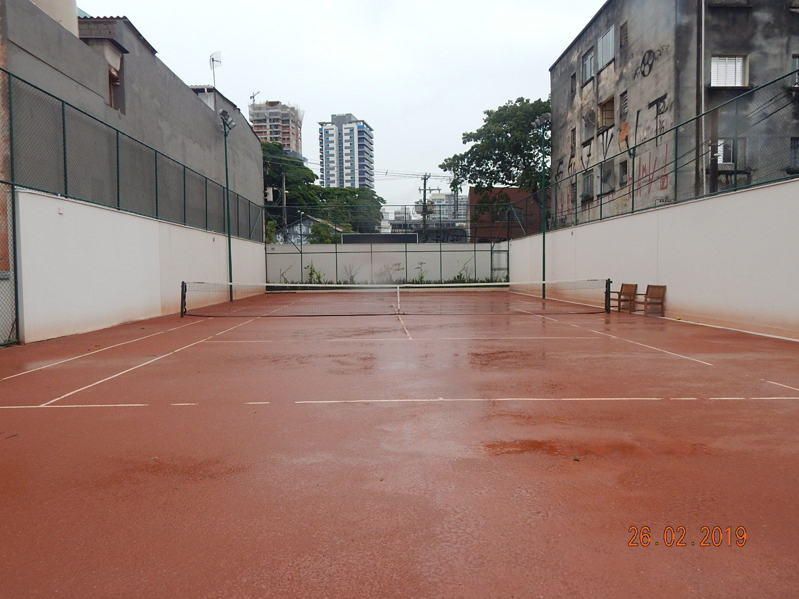Apartamento Para Alugar - Pinheiros - São Paulo - SP - AP0327LOCA - 38